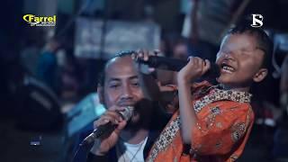 """Azzam Nur Mukjizat Membuat semua orang terharu saat menyanyikan lagu dengan judul """"IBU"""""""