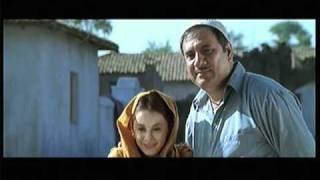 Well Done Abba Song Rahiman Ishq Ka Dhaga Re| Boman Irani, Minissha Lamba