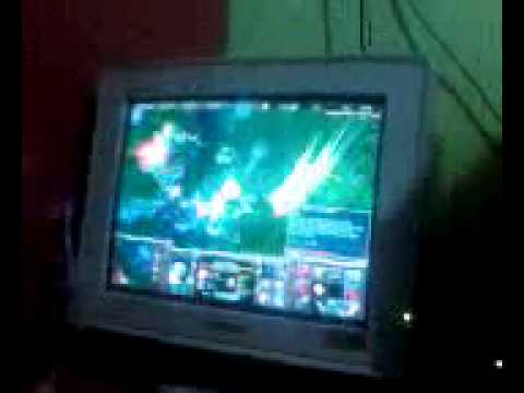 Dota Fast..torneo Xxx.3gp..gotitas!! video