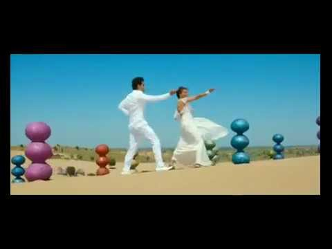 Chandni o meri chandni  [Title_Song]