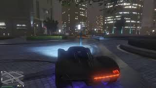 GTA 5 -SUNDAY NIGHT CHAOS  STUNT AND PARKOUR RACE PLAYLIST COME JOIN US-- OPEN LOBBY