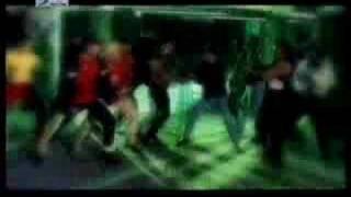 download lagu Haroon - Pyareya gratis