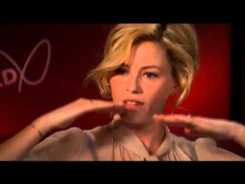 Unscripted with Nathan Fillion and Elizabeth Banks