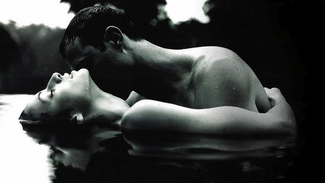 Страстная любовь ролики бесплатно 10 фотография
