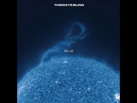Third Eye Blind - The Red Summer Sun