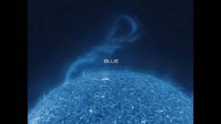 Watch Third Eye Blind Red Summer Sun video