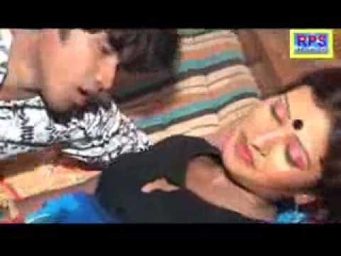 ধুক ধুক করে কেন বুক. bangla Hot Sexy Song video