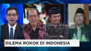 download lagu Rokok Rp. 50.000/bungkus - Dilema Rokok Di Indonesia gratis