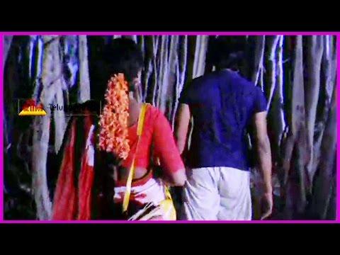 Punnami Nagu || Telugu Movie Superhit Video Song - Chiranjeevi, Rati Agnihotri video