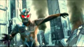 download lagu Ultraman.zero The Movie The Revenge Of Belial1 gratis