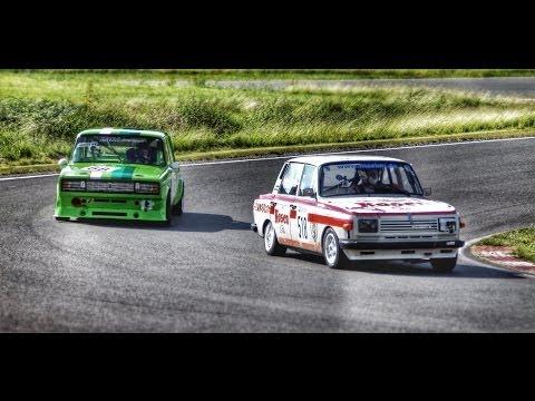 MotorsportvorOrt