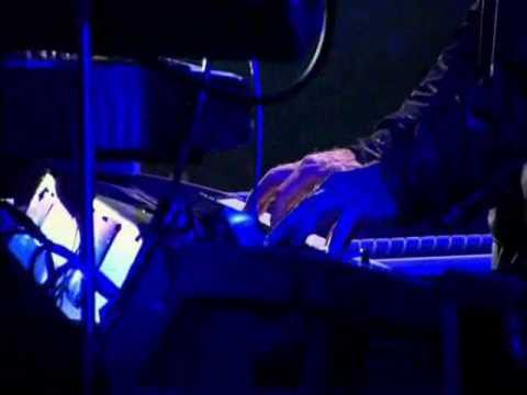 Canzone - Vasco Rossi live 2008