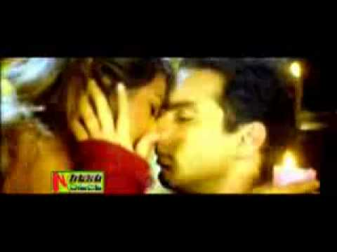 Hamara Haal Hum Kiya Batain - Team.mp4 video