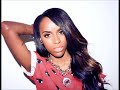 Angel Haze - Same Love Freestyle (Macklemore & Ryan Lewis Cover)