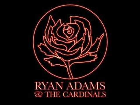 Ryan Adams - Life Is Beautiful