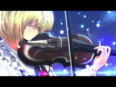 Sad Piano & Violin Music - Leyawiin (original Composition) video