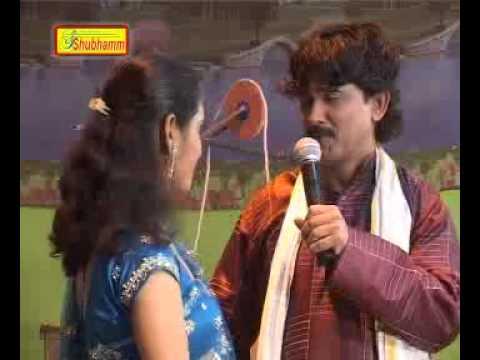 Humse Hai Muqabla Movie Free Online