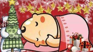 Baby Sleeping Songs Bedtime Songs   Lullabies Nursery Rhymes For Babies To Sleep - Bedtime Songs