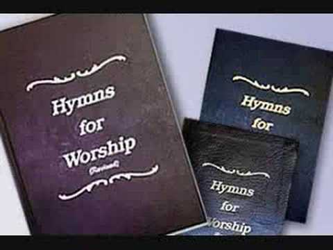 13 Alleluia Hymns for Worship