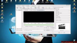 COMO CORTAR UN VIDEO CON ULTRA VÍDEO CONVERTER 2014
