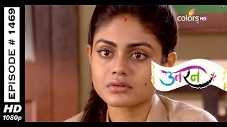 Uttaran - ???? - 22nd September 2014 - Full Episode(HD)