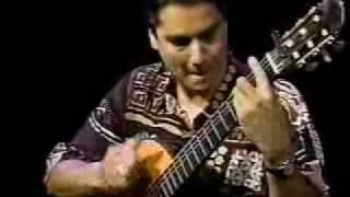 Download Lagu Edgar Cruz - La Bamba / Tequila Gratis STAFABAND