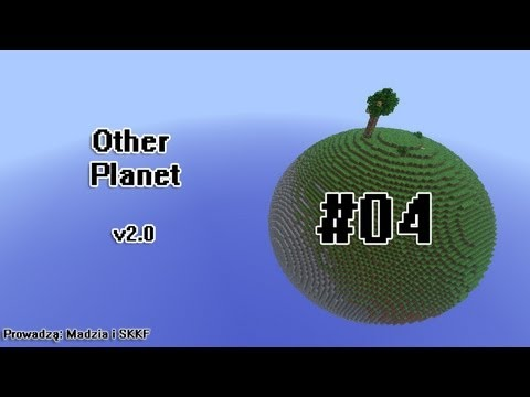Other Planet v2.0 Survival #04