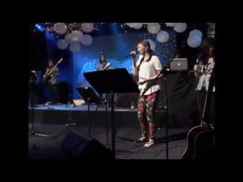 Jesus Culture - Im A Lover Of Your Presence