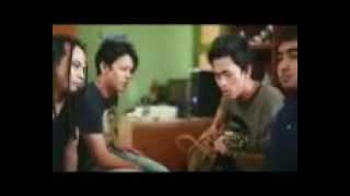 download lagu Ariel Feat Budi Doremi - Sahabat.mp3 gratis