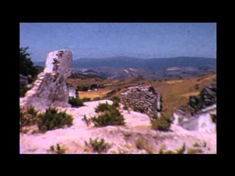 Torremolinos Spain 1971