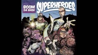 Boomdabash - XXX