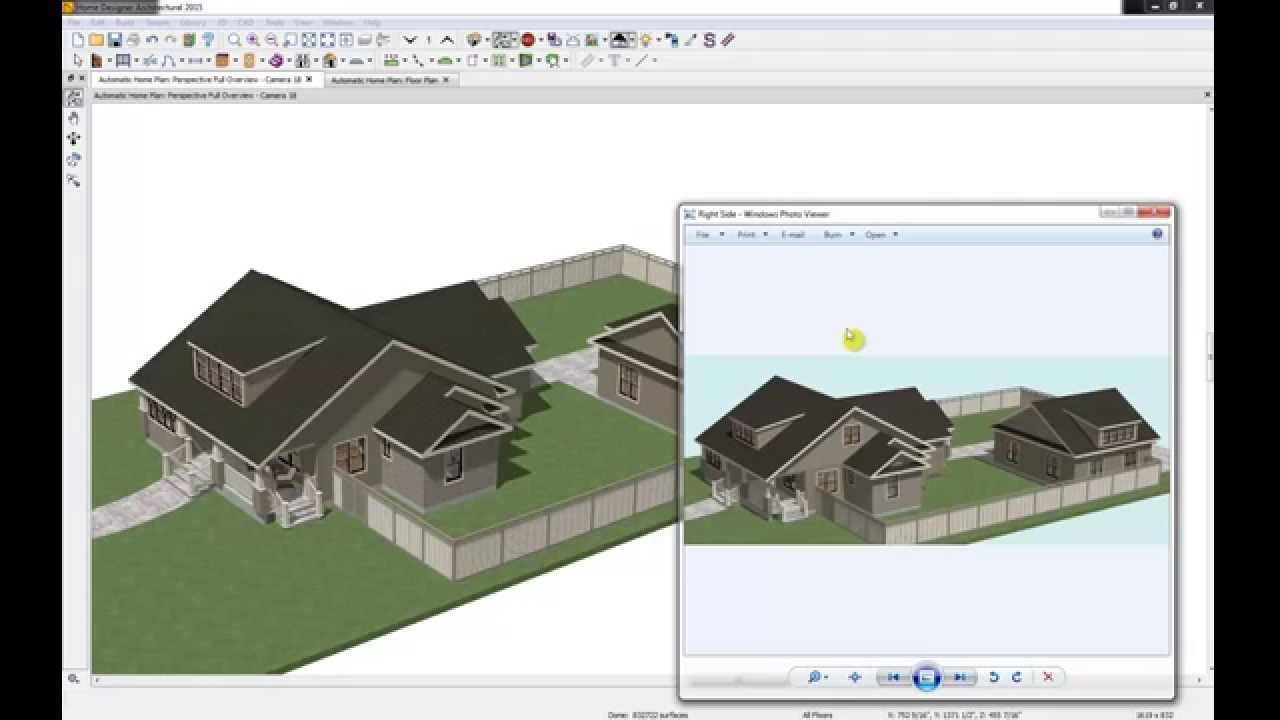 for Hip roof design software