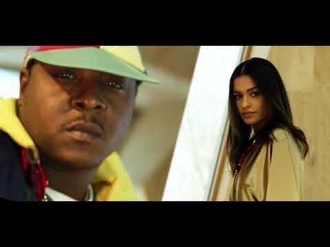 EarlyE ft. Jadakiss - Hide & Seek