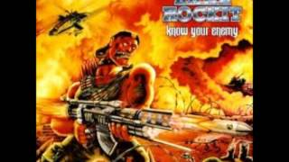 Watch Laaz Rockit Most Dangerous Game video