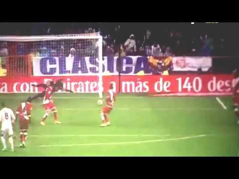 Cristiano Ronaldo CRAZY SKILL