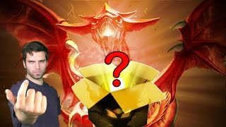 EPIC YuGiOh Lucky Mystery Box Opening! Raging Tempest, Special Editions, 50+ Foils OH BABY!!
