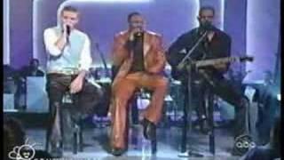 Download Lagu Brian McKnight & Justin Timberlake Gratis STAFABAND