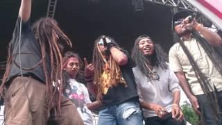 download lagu Keren Bangeet Gangstarasta Ft Dellu Uyee, Resha Stromp, Hio gratis