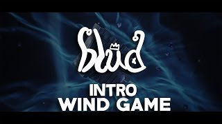 İntro | Wind Game | Channel Restart