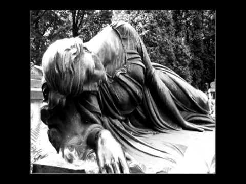Draconian - Memento Mori