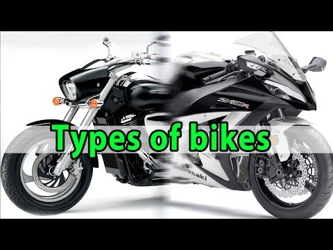 an overview of the different kinds of motorcycles I never knew that there were so many different types of motorcycle insurance coverage like bodily injury, property damage, and towing i recently bought a ducati and am in the process of getting it insured i appreciate the information on everything i need to know about motorcycle insurance.