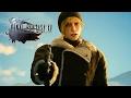 Final Fantasy XV Spring 2017 Update Trailer 1080p HD mp3