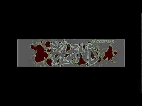 Crazy Mix By Dj Chri5itan - o Soundtracks By Dj Bl3nd video