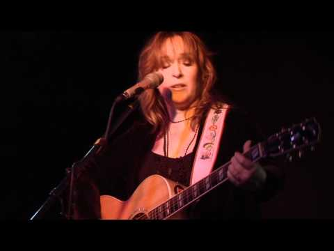 Gretchen Peters - Independence Day