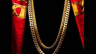 Watch 2 Chainz Yuck video