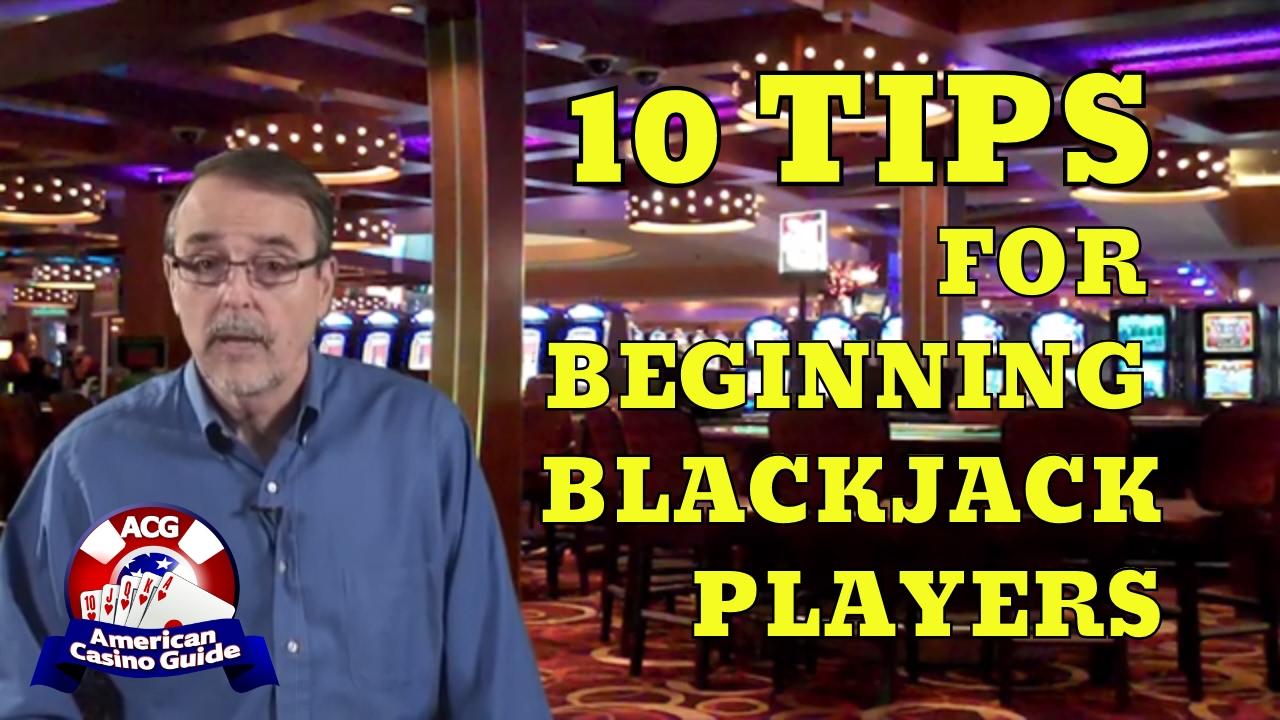 Horseshoe casino blackjack minimums