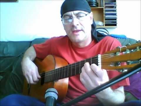 Kurs Gry Na Gitarze - Lekcja 11 - JCH