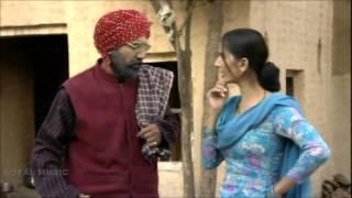 Bhajna Amli Sappan Wala Part 1