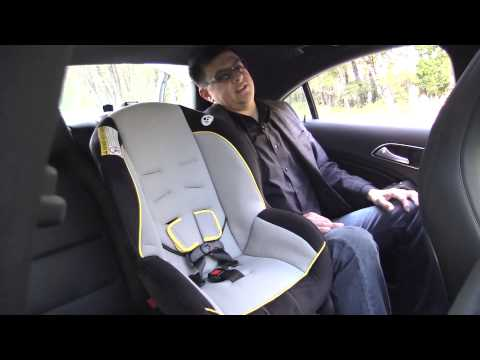 mercedes benz cls 500 550 main battery change and location how to save money and do it yourself. Black Bedroom Furniture Sets. Home Design Ideas