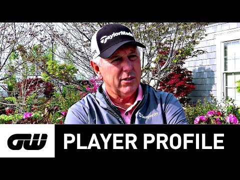GW Player Profile: Hale Irwin & The Ryder Cup